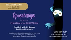 goosebumps-screenslide-1920x1080_thumb.jpg