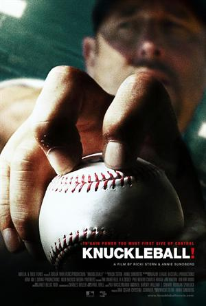 knuckleball-poster.jpg