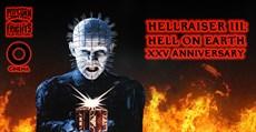 hellraiser_banner3_thumb.jpg