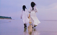 Daughters-of-the-Dust-630x330-2_lg.jpg