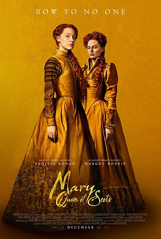 Mary Queen of Scots.lg.jpg
