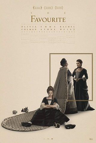 The Favourite.big.jpg
