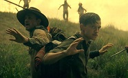 The Lost City of Z.crop.jpg