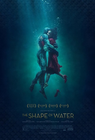 The Shape of Water.lg.jpg