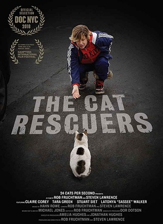 TheCatRescuersPoster.jpg