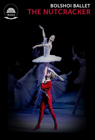 the nutcracker.bolshoi.big.jpg