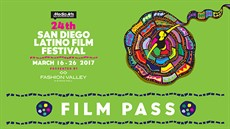 Film Pass (1)_thumb.jpg