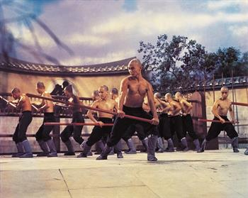 36th_Chamber_of_Shaolin_01_v_RA.jpg