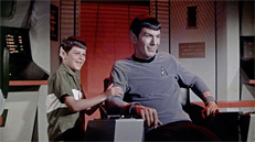 For-the-Love-of-Spock16x9_thumb.png