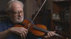 Joes-Violin-16x9_thumb.png