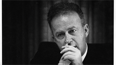Rabin-in-His-Own-Words16x9_thumb.png