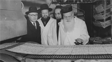 Streits-Matzo-and-the-American-Dream-16x9_thumb.png