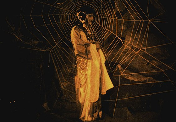 Cave of the Spider Women.WEB.9.jpg