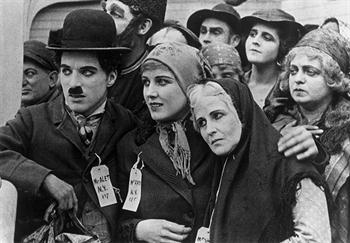 Kings of Comedy The Immigrant (web).jpg