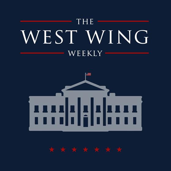thewestwingweeklypress.png