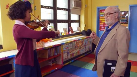joes-violin.jpg
