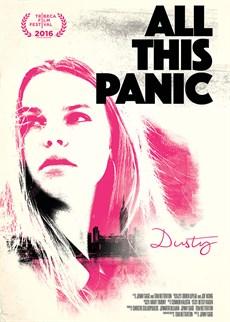 All-This-Panic-Poster_Portfolio.jpg