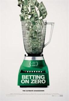 Betting_on_Zero.jpg