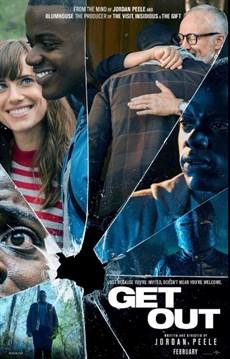 Get-out-2017-movie-Jordan-Peele-2.jpg