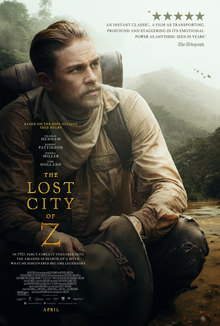The_Lost_City_of_Z_(film).jpg