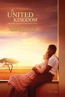 a-united-kingdom-poster-6.jpg