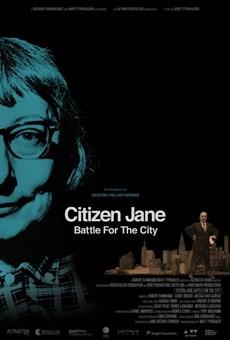 citizen_jane_battle_for_the_city-690867462-large.jpg
