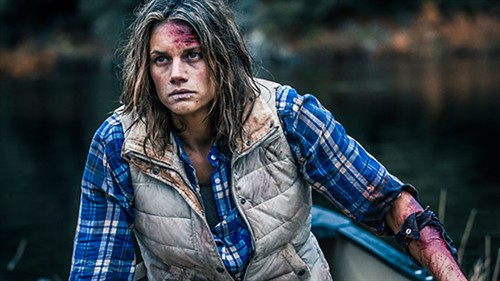 En el bosque sobrevive (Backcountry) 2014 BACKCOUNTRY2