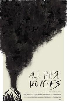 AllTheseVoices_thumb.jpg