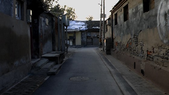 2017 Festival Images\MeinHutong_FIC9_March25.jpg