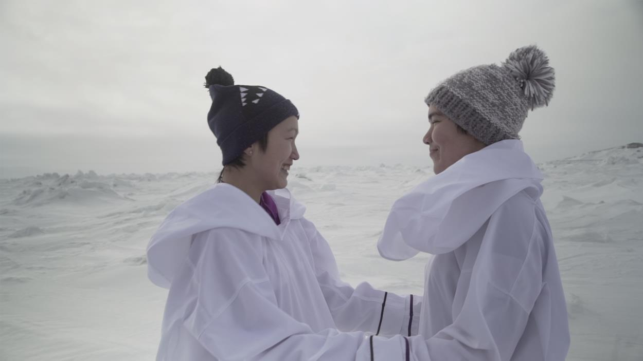 FIC 2 Music Videos_Eva Kaukai,  Manon Chamberland_Katatjatuuk Kangirsumi - Throat Singing in Kangirsuk.jpg