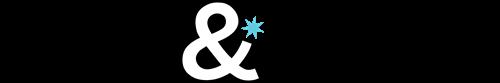 Seed_Spark-logo-black_thumb.png
