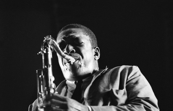 2017 Features\Chasing Trane.jpg