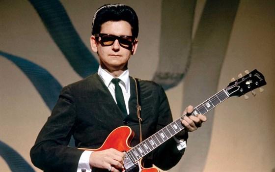 05-18-14-PERS-Roy-Orbison-ftr.jpg