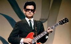 05-18-14-PERS-Roy-Orbison-ftr_thumb.jpg
