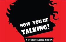 1021 now youre talking logo_thumb.jpg