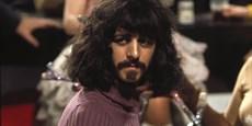 200-Motels-Frank-Zappa-Tony-Palmer-Talkhouse-Film_thumb.jpg