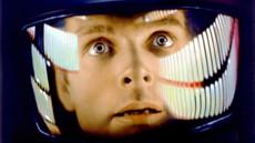 2001-a-space-odyssey-original_0_thumb.jpg