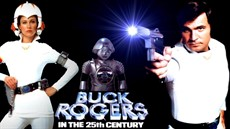 219041-science-fiction-buck-rogers-in-the-25th-century-wallpaper-2_thumb.jpg