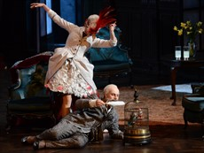 8858-167-the-queen-of-spades-at-dutch-national-opera-c-karl-and-monika-forster_thumb.jpg