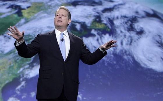 Al-Gore-An-Incovenient-Sequel.jpg