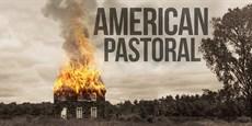 American-Pastoral-film_thumb.jpg