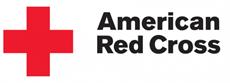 American-Red-Cross-Logo-670x242_thumb.png