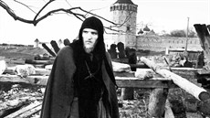 Andrei-Rublev33_thumb.jpg