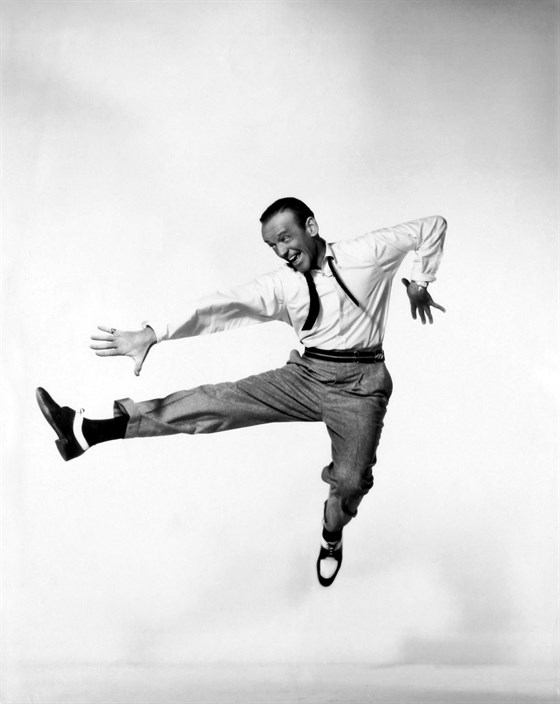 Astaire,_Fred_-_Daddy.jpg