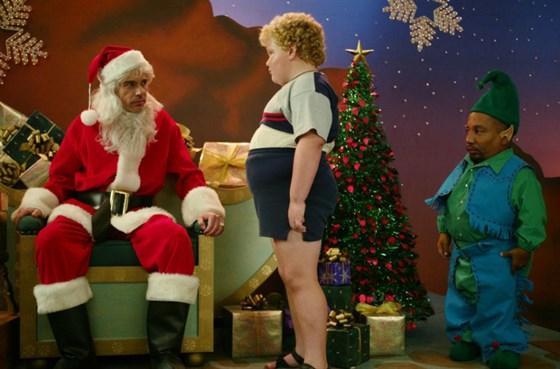Bad-Santa-bad-santa-473759_1920_900.jpg