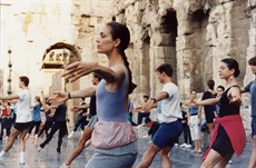 Ballet_thumb.jpg
