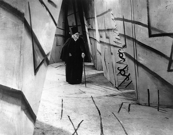 Caligari 3.jpg