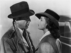 Casablanca-Two-Shot_thumb.jpg