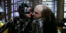 Catwoman-and-Penguin-in-Batman-Returns_thumb.jpg