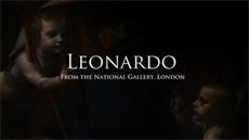 EOS Leonardo from the National Gallery of London_Title Card © EXHIBITION ON SCREEN-small.png